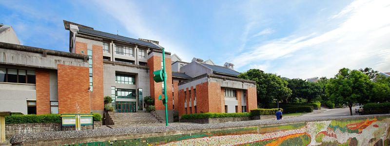 台北藝術大學招生打趴一堆頂大,成了今年唯一「零缺額」的學校。 圖/取自北藝大官網
