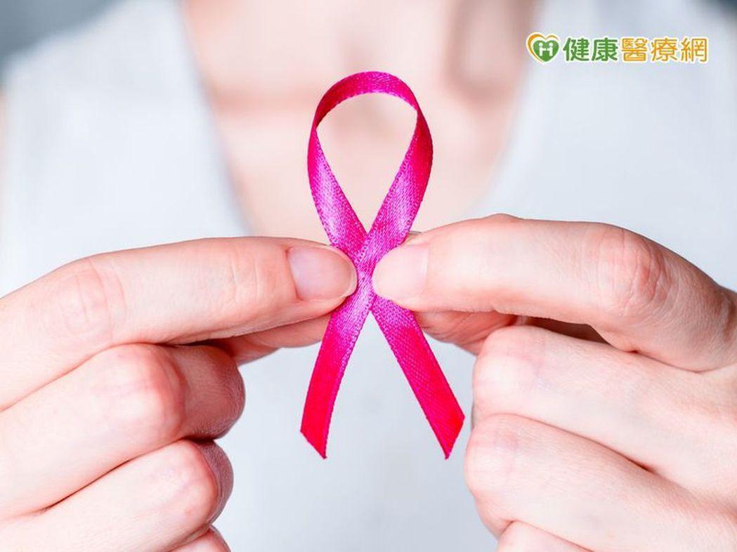 乳癌容易早逝嗎? 醫師分析原因