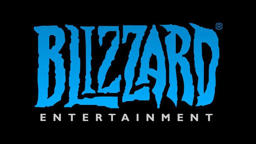 Blizzard Entertainment 宣布成立電競部門MLG。 圖/暴雪...