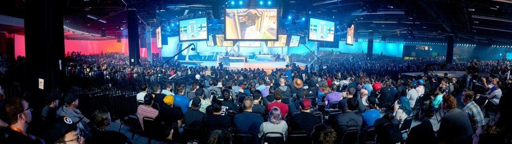MLG將全方位經營《鬥陣特攻》、《決戰時刻》、Blizzard電競賽事與內容產製...
