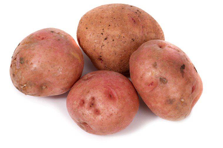 吃紅薯的幾個學問 圖片/ingimage