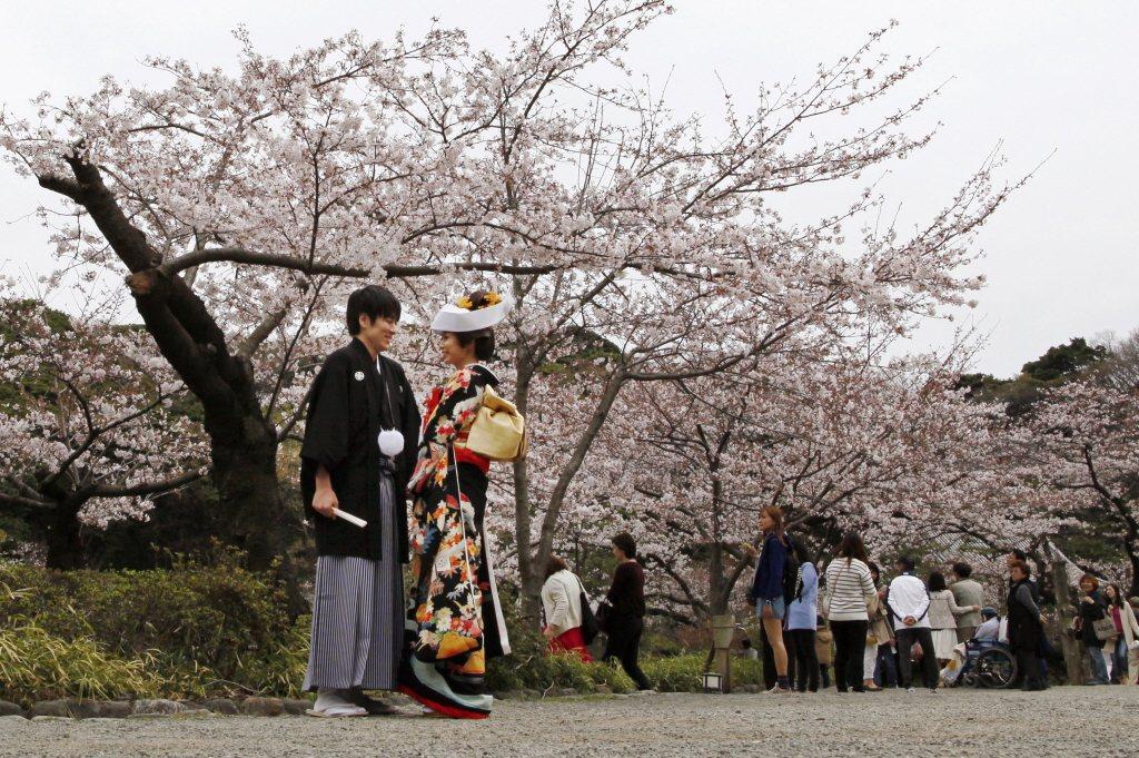 近年日本興起了一股「日本人論」熱潮,積極正向的觀點反映出有越來越多人對身為日本人...