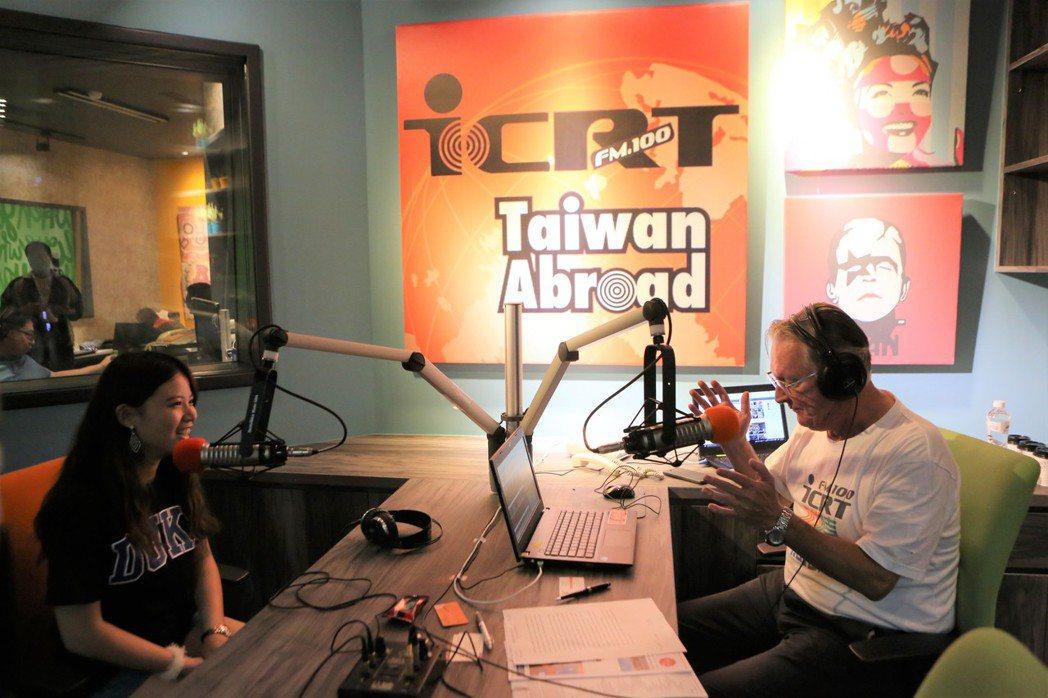 臺南市中信國際實驗教育機構以英語做為主要接軌國際的語言,透過國際化的師資與課程,...