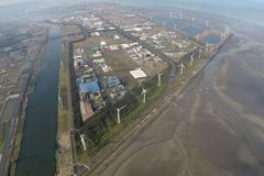 前瞻水環境基礎建設,是真開發還是假生態?