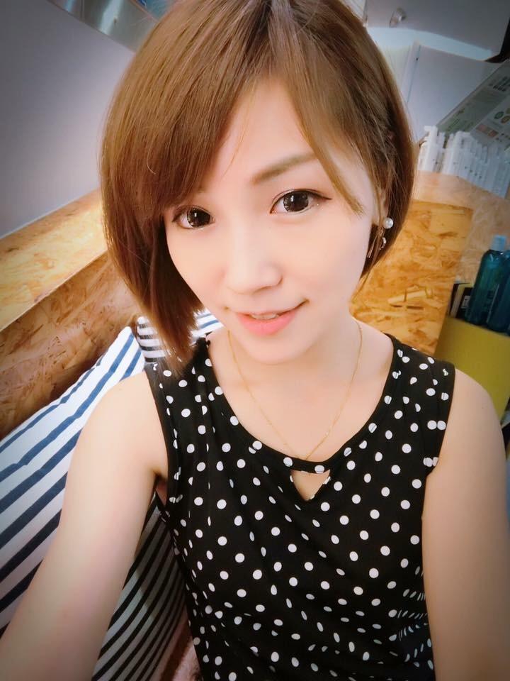 髮型創作/帕瑪index5-Index Ayumi。圖/HairMap美髮地圖提...