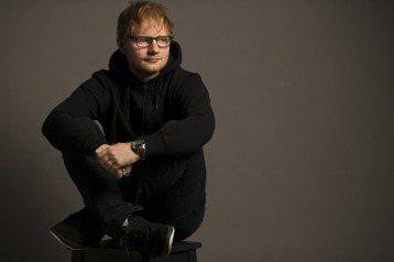 英國歌手紅髮艾德(Ed Sheeran)是近年迅速崛起的新世代天王,2011 年首張專輯「+」便一舉囊括全英音樂獎「最佳男歌手」與「最佳新人」雙料大獎,並入圍葛萊美「最佳新人」,一頭紅髮與落腮鬍,帶...