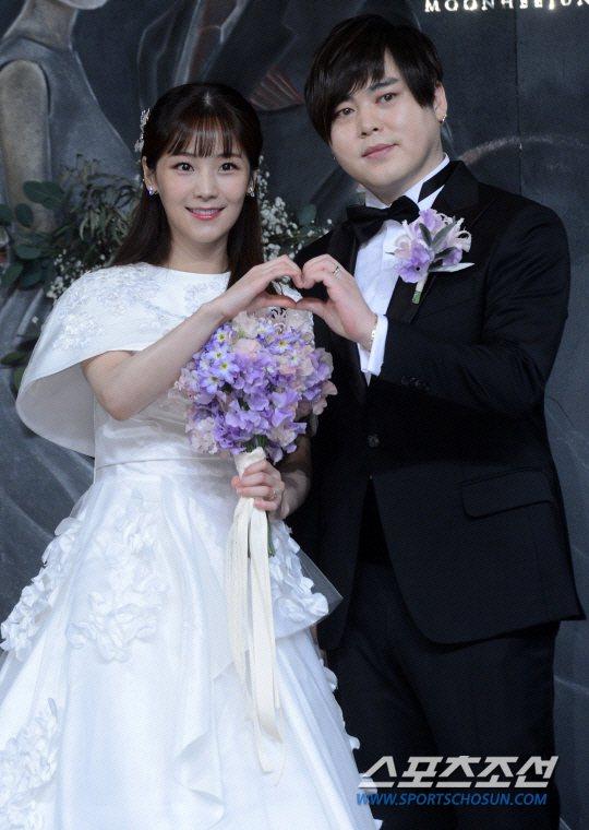 圖/擷自chosun.com
