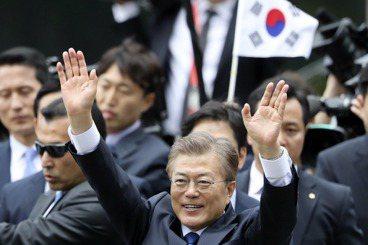 【再寫韓國】南韓總統大選終結戰——消失的王子與年輕人的怒吼