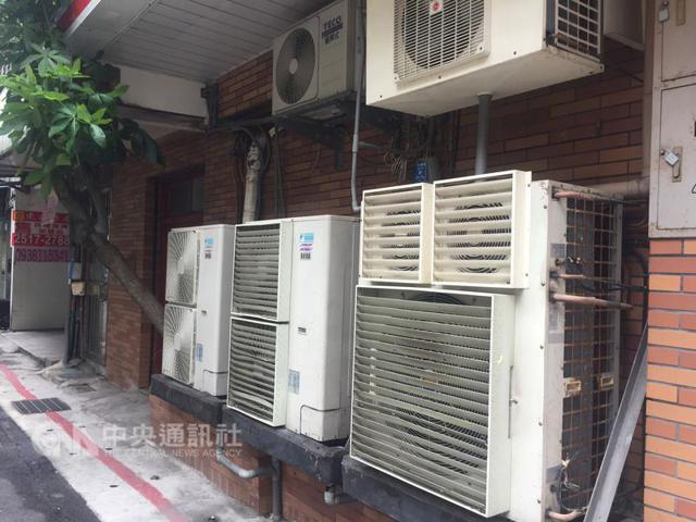 夏月電價6月起跑,大多數住家月支出多58~166元。