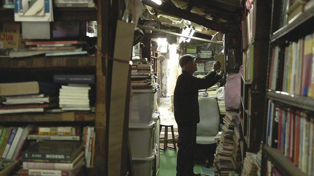 無論對姚仁喜名字熟不熟悉,談起他的作品大部分人一定不陌生,包括蘭陽博物館、新竹高...