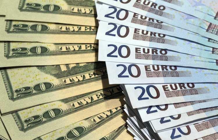 近十年全球金融市場歷經金融海嘯、歐債危機、油價崩跌等諸多衝擊,歐、美、日等大型經...