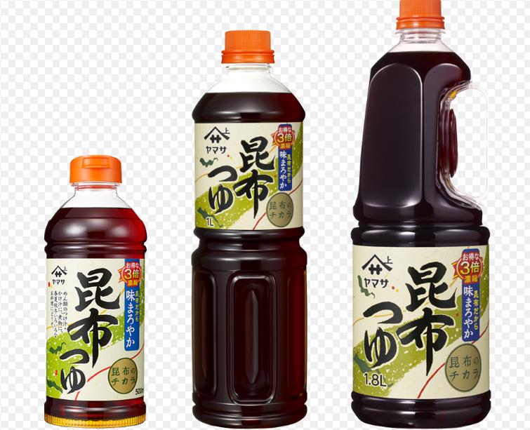 (source by yamasa.com)