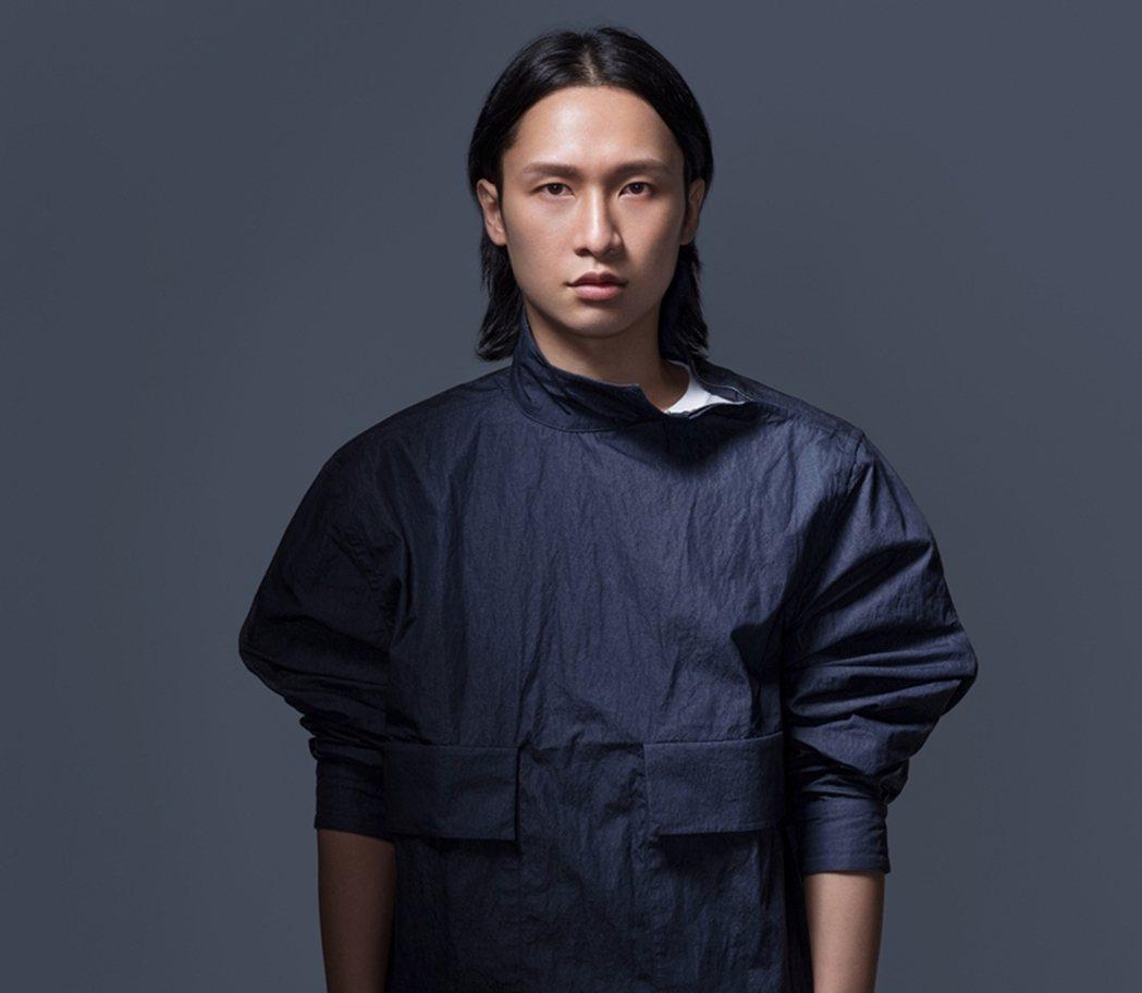 「絕對音樂.絕對星盛事」2017 hito流行音樂獎將於6月4日在台北小巨蛋盛大...