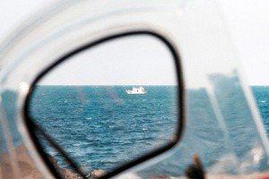 台灣漁業怪談記(二)海洋資源耗竭,錯都別人的錯?