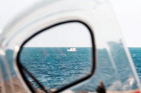 台灣漁業怪談記:海洋資源耗竭,錯都別人的錯?