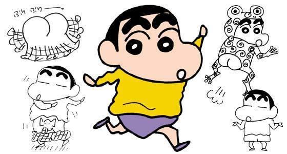 圖片來源/ futabasha.com