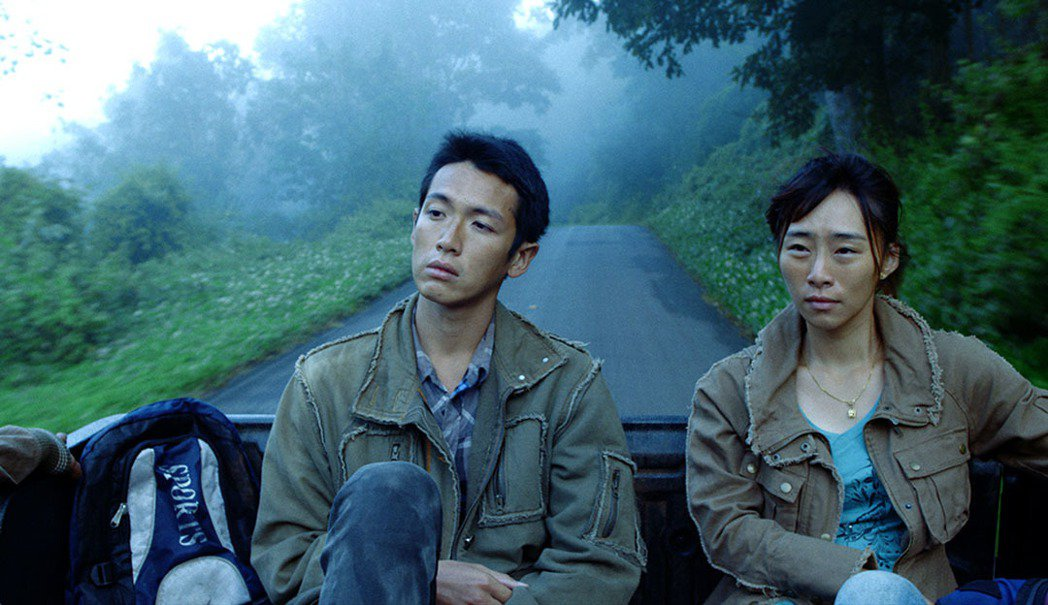 「再見瓦城」入圍台北電影獎,柯震東(左)被視為影帝呼聲最高人選之一。圖/前景娛樂...