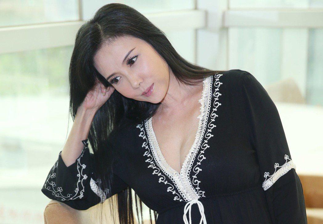 丁國琳。記者陳瑞源/攝影