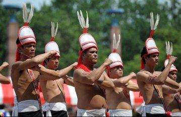 沒有人是局外人?——談原住民主體的困局