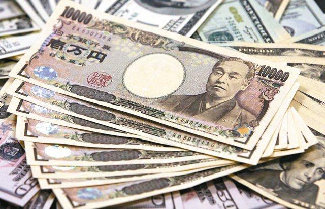 專家建議,哈日族換匯宜掌握方便、零手續費和匯率優勢等原則。