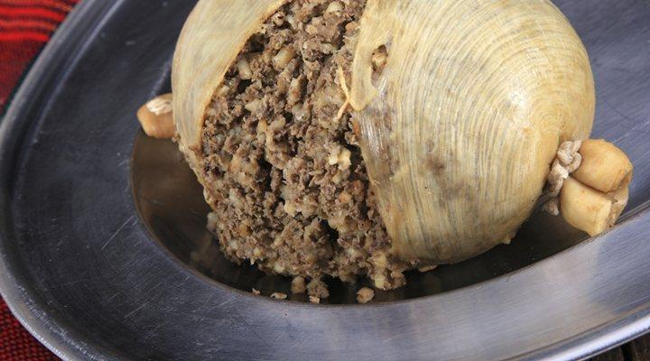 羊肚雜碎布丁 http://cookdiary.net/