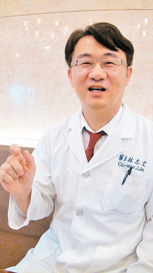 C肝新藥800人免費 高屏僅百人治療
