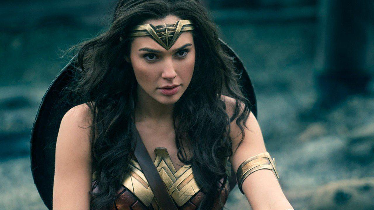 「神力女超人」的圖片搜尋結果