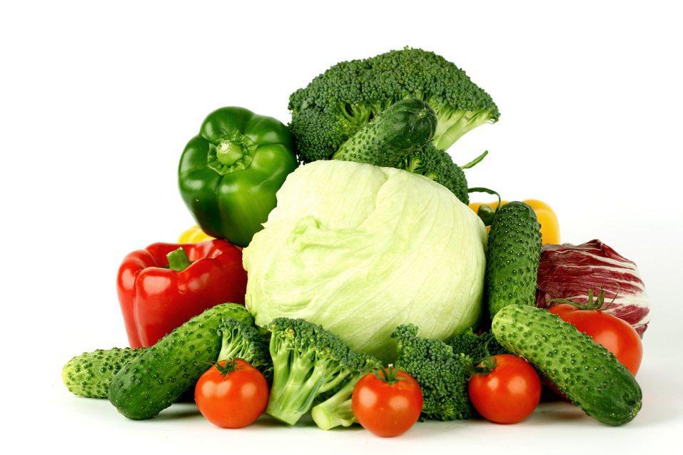 「腎病蔬食」強調天然、不過度烹煮、蔬果為主,以達到低蛋白、低鹽及低磷的健康飲食原...