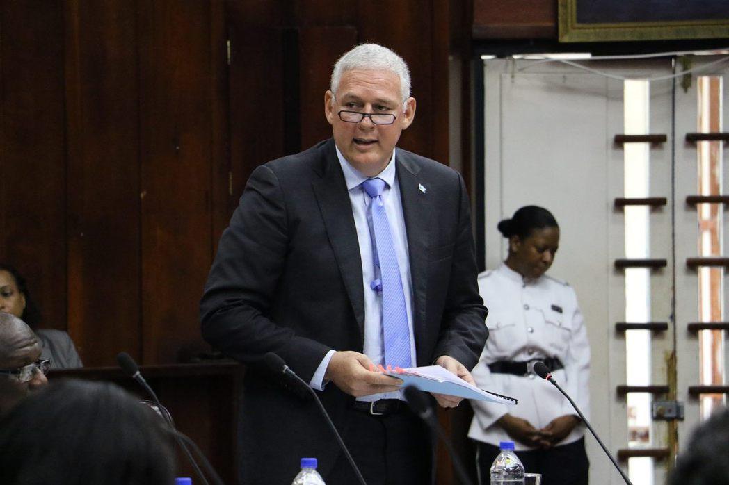 總理表示,這筆投資案由於是將開發區以免稅區的形式劃分出來,因此裡面的商業行為,不...