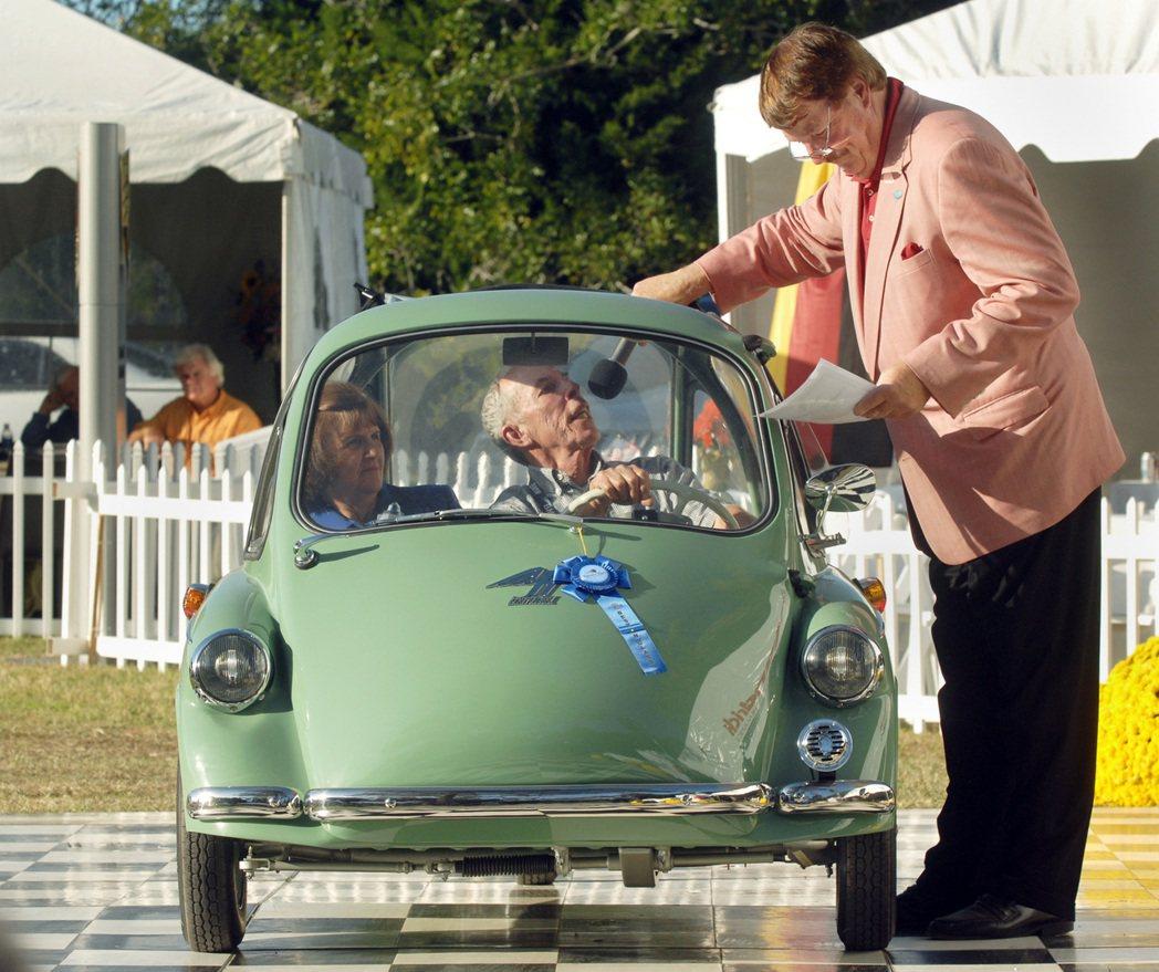 微型車因為擁有逐漸擴大的市場應用潛力,已不再是小部分消費者的特殊愛好。1957年...