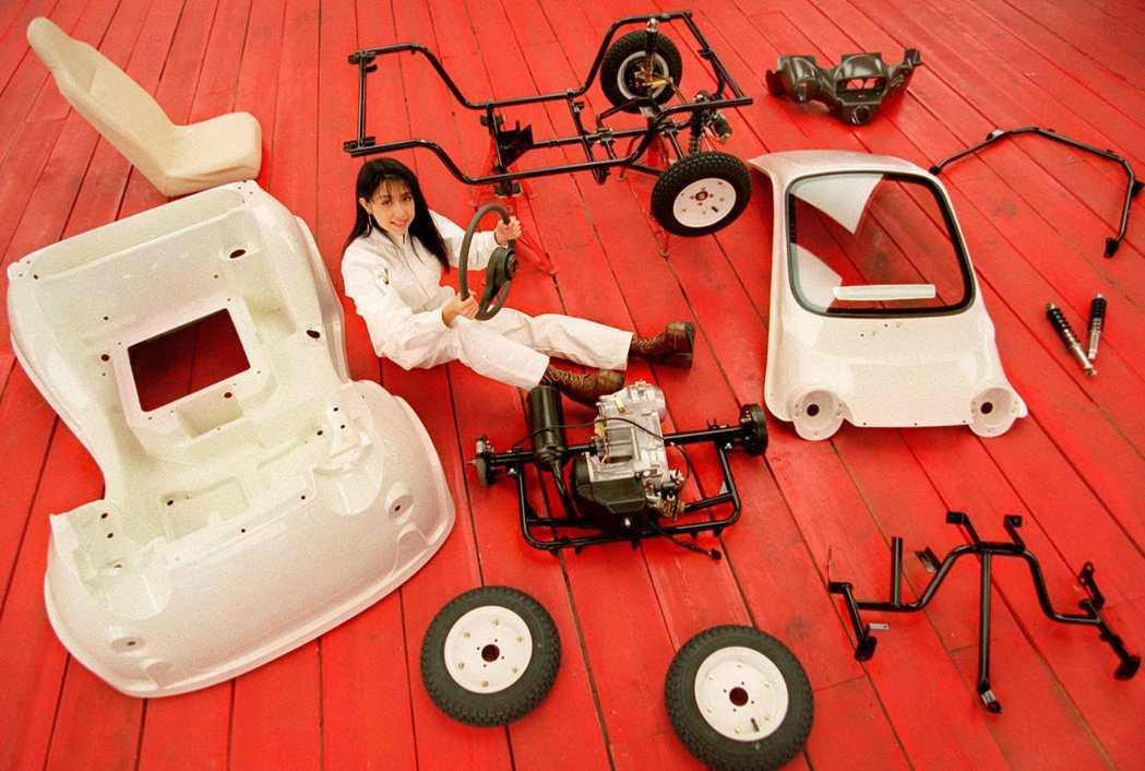 微型車在設計空間上有所取捨,導致車輛的舒適性和實用性受到限制,整體實用性難以一個...