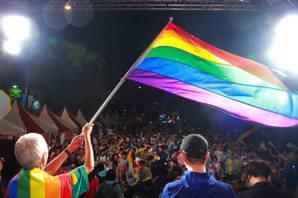 748釋憲後,大法官確立同性婚姻權外還有哪些轉變?