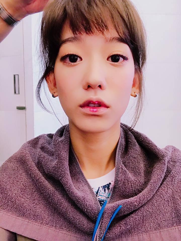 圖/擷自孟耿如臉書