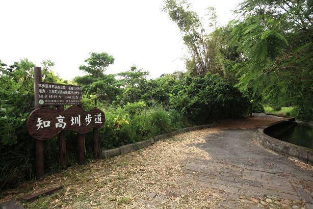 圖片來源/臺中觀光旅遊網
