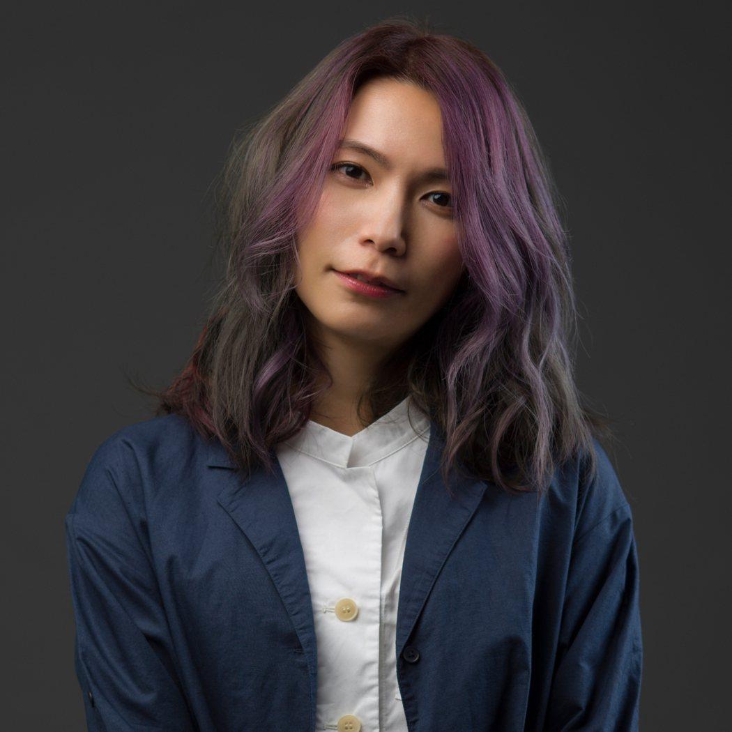 陳惠婷將參加Summer Sonic音樂節。圖/獨立音樂協會提供