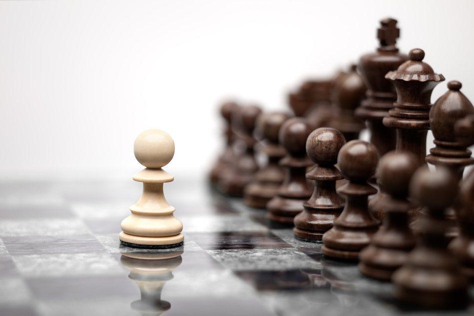 DeepMind團隊推出通用棋類人工智慧程式AlphaZero,擊敗各項棋類中的...