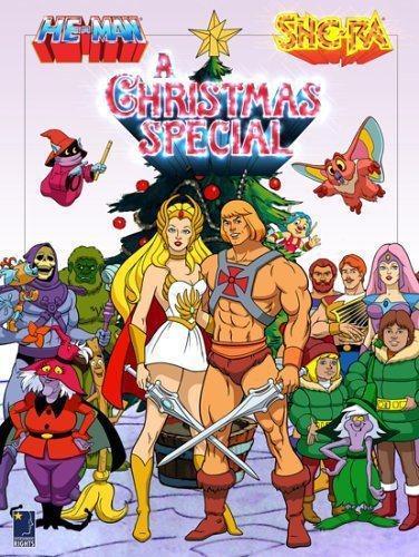 「神力女超人」其實是「太空超人」相關卡通系列的人物。圖/摘自imdb