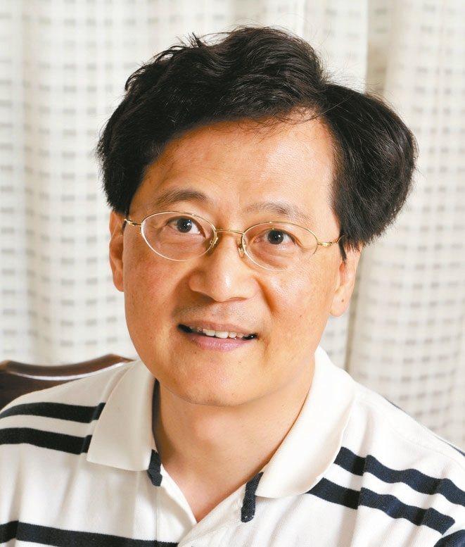 王子豪小檔案年齡:60歲現職:林口長庚醫院婦產部醫師、台灣精準醫學學...