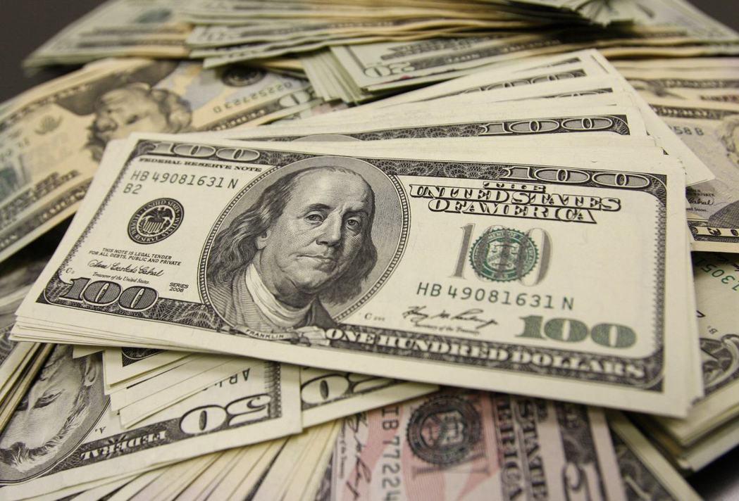 獨家/擴大洗錢防制 政治人物親信、閨密、小三都列管