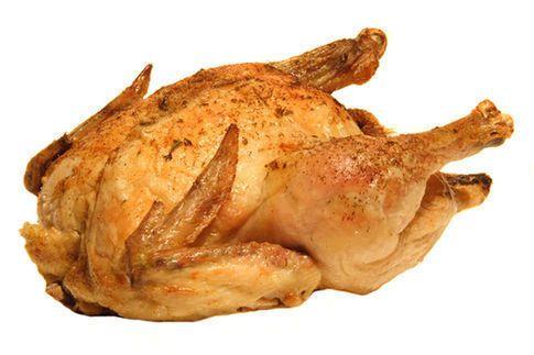 「孺子雞」被翻譯成chicken without sex(還沒有性生活的雞)。 ...
