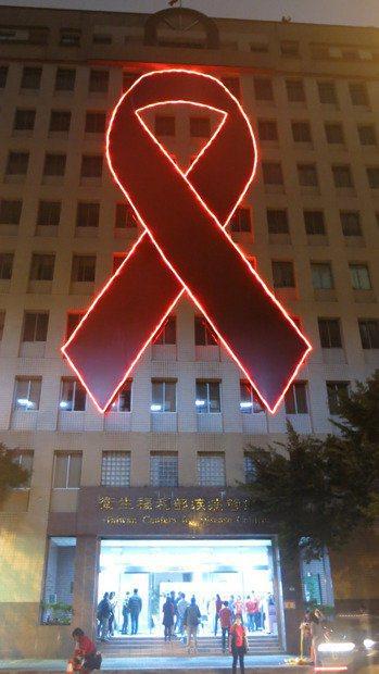 親民黨立委陳怡潔提案修正「人類免疫缺乏病毒傳染防治及感染者權益保障條例」第12條...