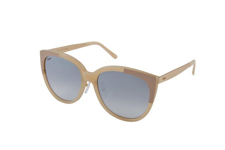 Fakeme新款太陽眼鏡概念為「Perfect Shadow」主張眼鏡需與佩戴者...