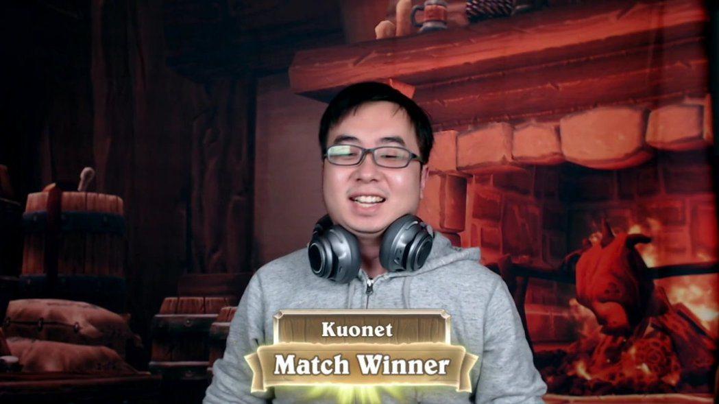 鍋貼(Kuonet)於美洲區春季賽奪下亞軍,獲得前往上海參加春季總決賽的資格。 ...