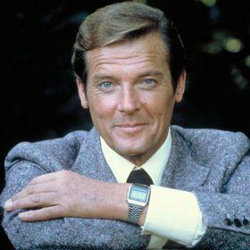 引領風潮!細數「007」詹姆士龐德曾經戴過的表