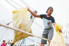 減塑膠救海洋 你我都可以做到的9件事