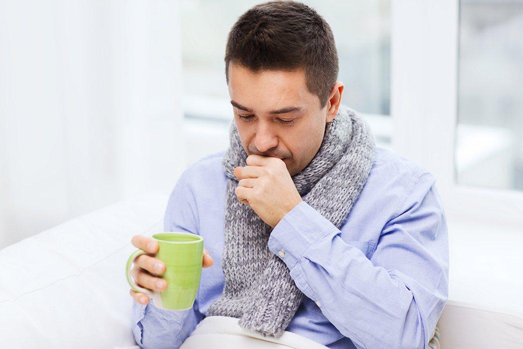 咳嗽能幫助人體清空呼吸道與支氣管通道,但喉嗽原因百百種,千萬別只當感冒醫。常見的...