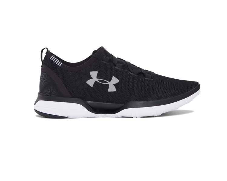 UNDER ARMOUR Charged CoolSwitch跑鞋,3,980元...