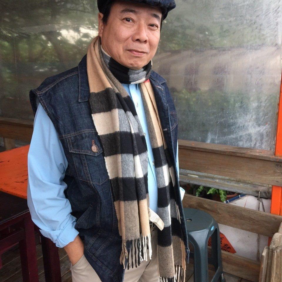圖/擷自廖峻臉書