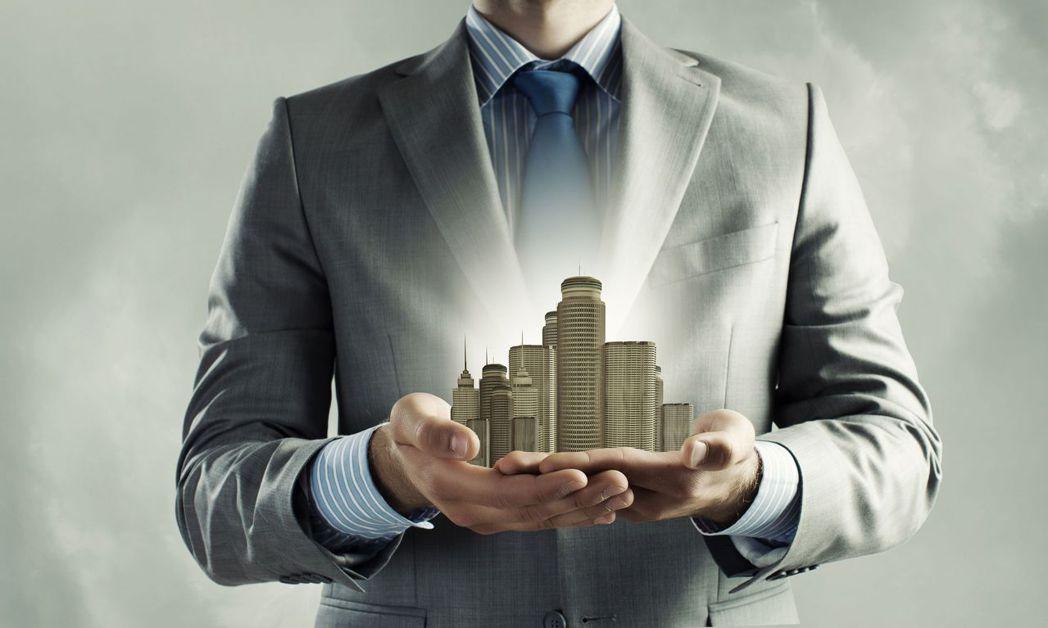海外房產慎選優質品牌。 益立信海外房產集團/提供