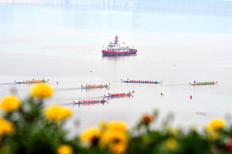 為何臺灣自古無屈原傳說?說幾個端午與屈原的中國民間故事